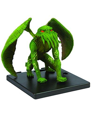 Fantasy Flight Games Star Spawn Monster Figure: Arkham Horror Premium Figures - English