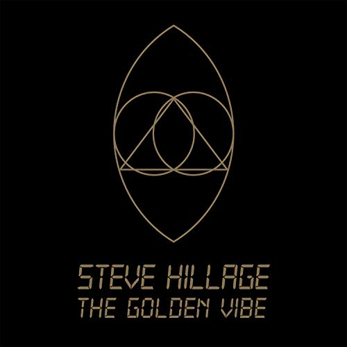 The Golden Vibe