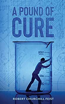 A Pound of Cure