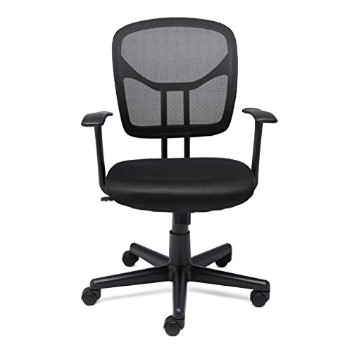 AmazonBasics Mesh Chair