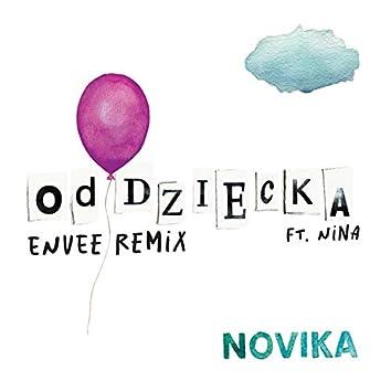 Od dziecka (Envee Remix) [feat. Nina]