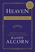 Heaven: The Official Study Guide: Offering Peace for Today and Hope For Tomorrow
