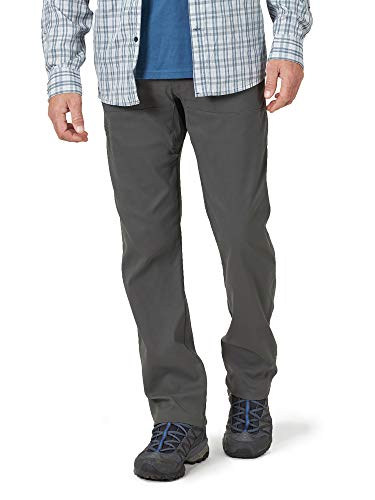 The 22 Best Hiking Pants For Men in 2021