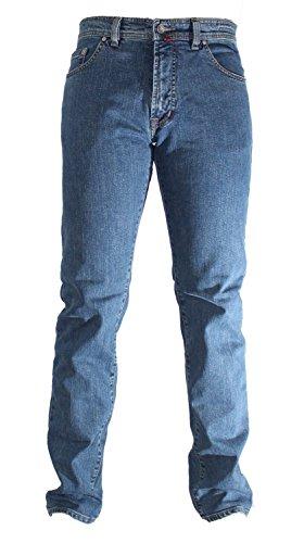 Pierre Cardin DIJON natural indigo 3231 122.01 - Jeans-Manufaktur Edition Größe W42 / L32
