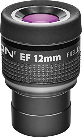 12mm Orion EF Widefield 1.25-Inch Eyepiece