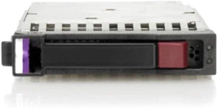 Hewlett Packard Enterprise SPS-DRV HD 1.2TB 6G SAS 10K, 718162-B21