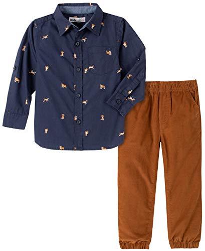 La mejor selección de Cesto de ropa Top 5. 13