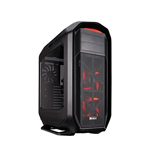 One Elite Gamer PC Intel Haswell i7 – 4770 K, 4 x 3,50 GHz
