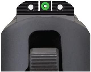 Sig Sauer X-Ray 8 Enhanced Visibility Sight Round Set, Green