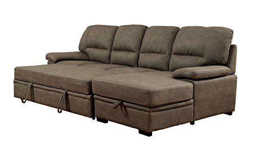 Furniture America Couch