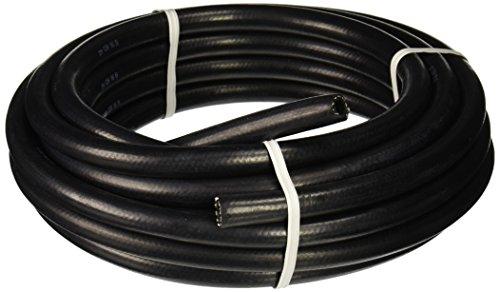 epdm hose - 8