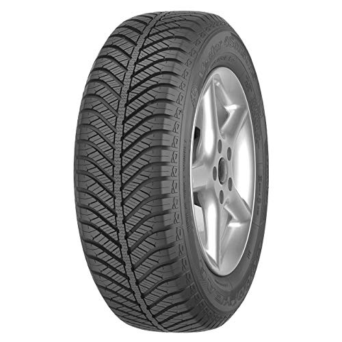 Gomme Goodyear Vector 4 seasons 205 55 R16 91H TL 4 stagioni per Auto