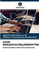 Loop Akademischelernsoftware