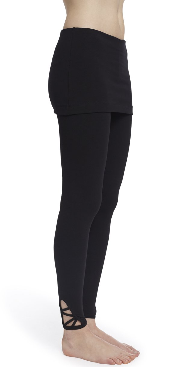 ESPARTO Esprit Mala - Pantalones de Yoga (algodón orgánico), Mujer ...