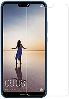 Huawei Nova 3e Tampered Glass screen protector