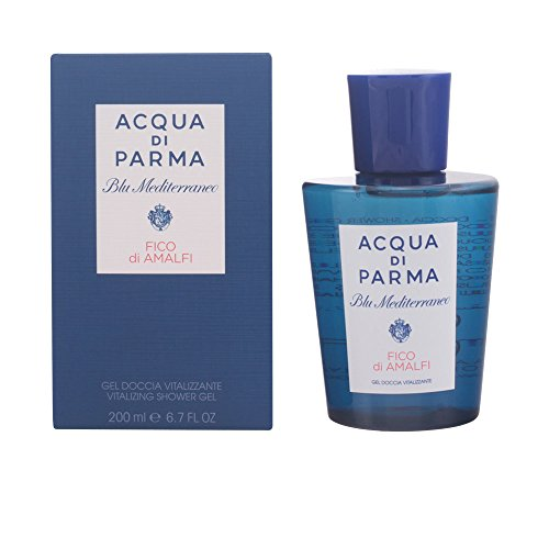 Acqua Di Parma CHINOTTO DI LIGURIA shower gel 200ml
