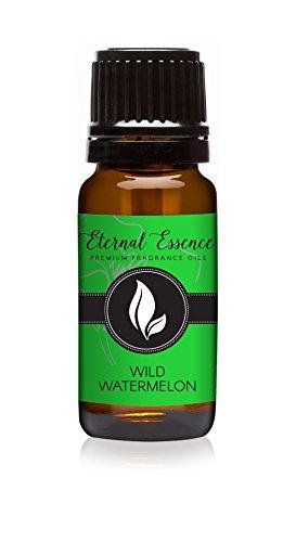 Wild Watermelon - Premium Fragrance Oil - Scented Oil - 10ml
