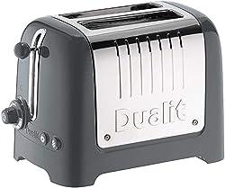 side by side k hlschrank liegt voll im trend toaster kaufen. Black Bedroom Furniture Sets. Home Design Ideas