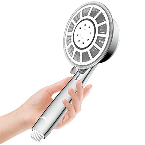 EISL Yllumi DX7060 Pomme de douche avec LED