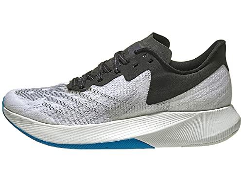 New Balance WRCXWM, Running Shoe Womens, Negro
