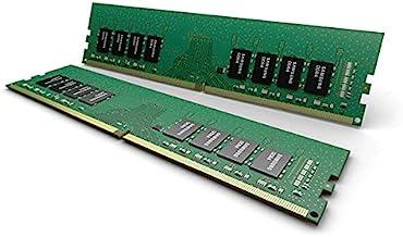 Samsung M393A4K40BB1-CRC 32GB DDR4-2400 LP ECC Reg Server...