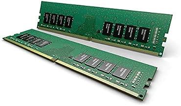 Samsung M393A4K40BB2-CTD 32GB DDR4-2666 LP ECC REG DIMM