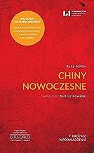 Chiny nowoczesne: Krótkie Wprowadzenie 26