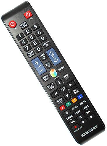 Samsung BN59-01178B TM1250A Original-Fernbedienung für UE32H5570, UE48H6270, UE50H5570, UE55H6270