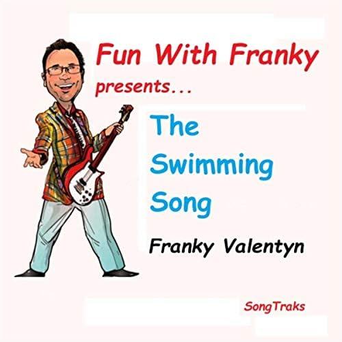 Franky Valentyn