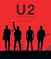 U2: Songs + Experience