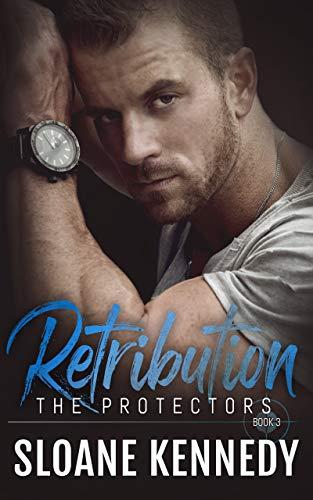 Retribution (The Protectors, Book 3) (English Edition)