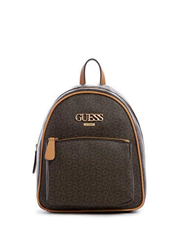 GUESS Factory Women's Muze Logo Backpack