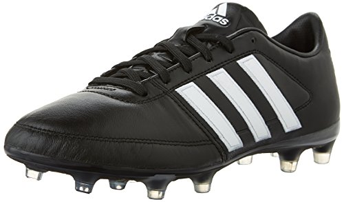 adidas Performance Men's Gloro 16.1 FG Soccer Shoe