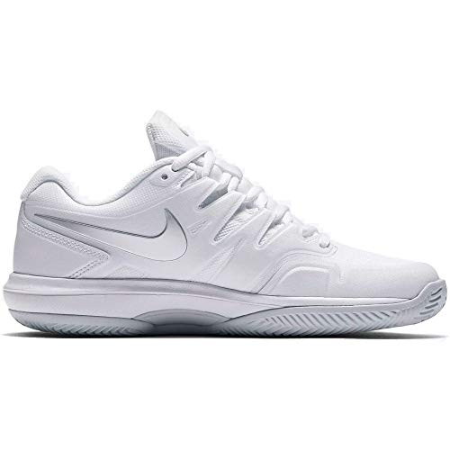 Zapatillas Tenis Nike Mujer Blancos Marca NIKE