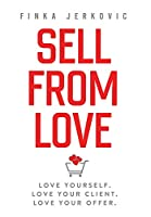 Sell From Love