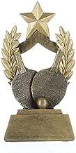 Best table tennis championship belt Reviews