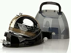 Panasinic NI-WL602-N Champagne Cordless High Quality Steam Iron