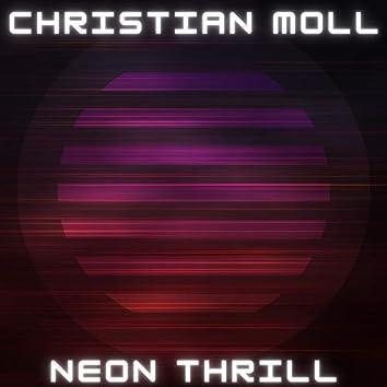 Neon Thrill