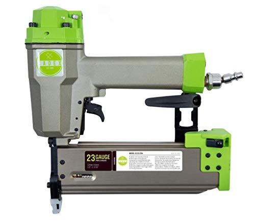 Cadex V2/23.55A 23 Gauge Pinner/Brad Pin Nailer 1/2