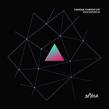 Polygonal Symphony