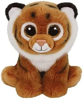 Ty TIGGS - Brown Tiger reg