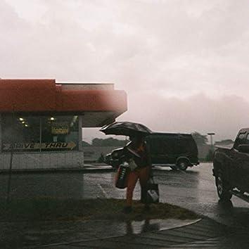Rainfall (Hope Song)