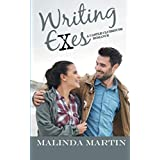 Writing Exes: A Castle Clubhouse Romance
