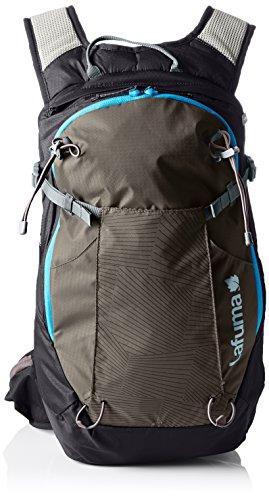 Lafuma Access Rucksack Trekking Unisex One Size rot