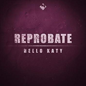 Hello Katy