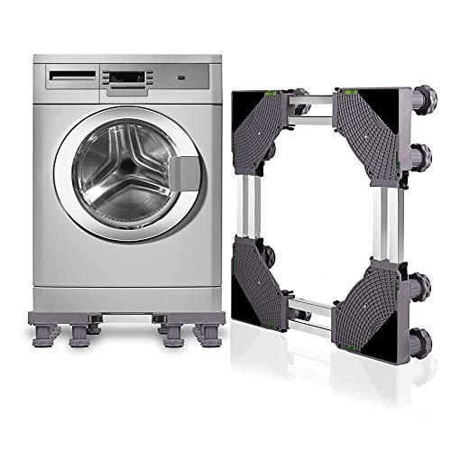 La mejor comparación de lavasecadoras electricas del mes. 4