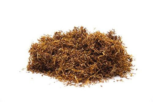 E-Aroma für E-Liquide I Tabak/American...