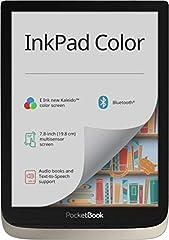 PocketBook e-Book 'InkPad Color'  16