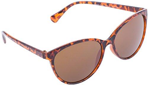 Unbekannt SUSI 50s Sunglasses RETRO Vintage SONNENBRILLE Rockabilly
