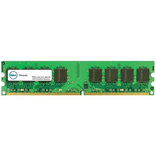 Dell A8711887 16GB Arbeitsspeicher Dual Rank RDIMM LV ECC 2400MHz
